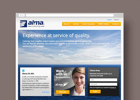 alma-thumb