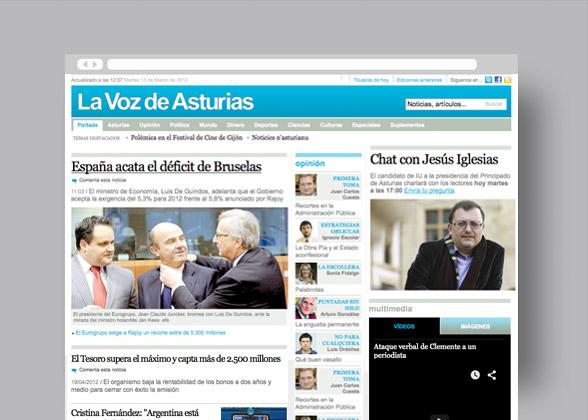 asturias_minib