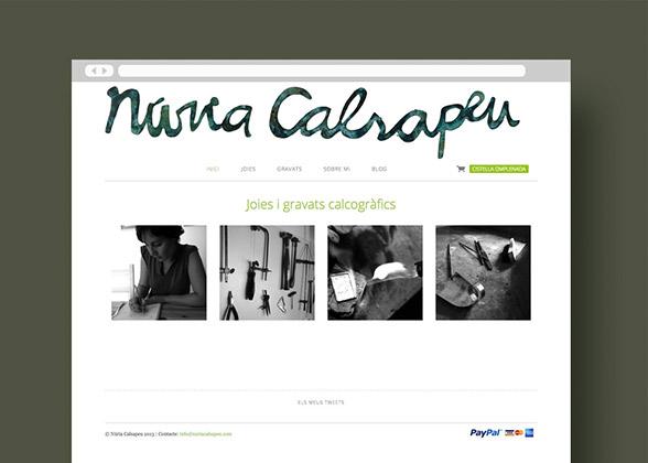 calsapeu-thumb