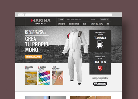 marina_mini